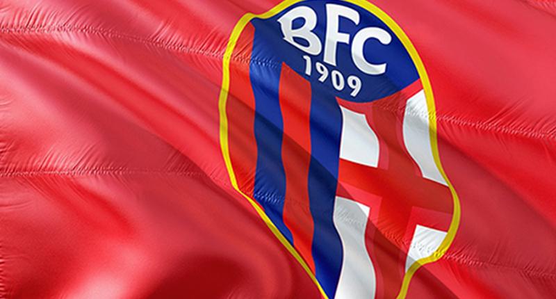 Il Bologna FC vince in casa dopo quasi 6 mesi - Buone Notizie Bologna