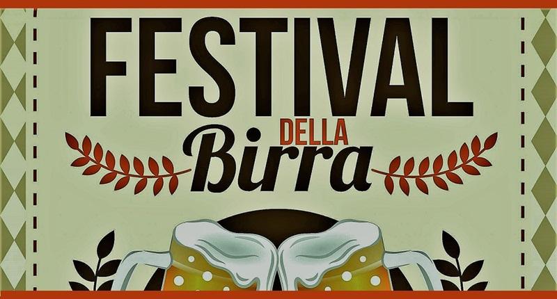 Festival della Birra venerdì 2 novembre a Savigno - Buone