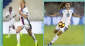 Ada Hegerberg E Alex Morgan