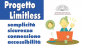 Locandina Progetto Limitless