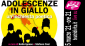 Adolescenze in giallo