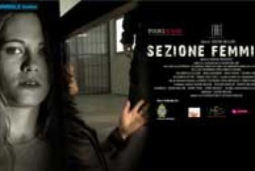 Sezione Femmenile Trailer