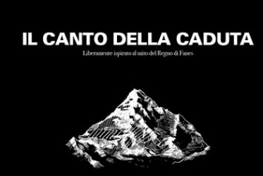 Video.2019.Making Of Il Canto Della Cadutansp 344