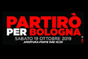 Video.2019.Partiro Per Bolognansp 344